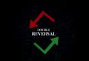 Double Reversal