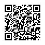 QR_IndyInvesting