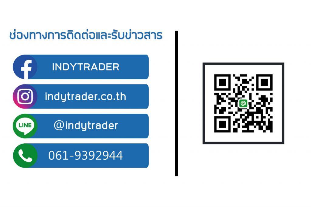 Copy trade forex