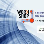 Workshop Basic X booster & Indy System Trade