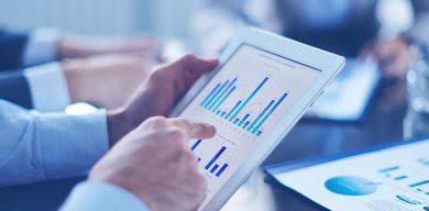 สุดยอด 9 Indicators ที่นักเทรด Forex ส่วนใหญ่นิยมใช้