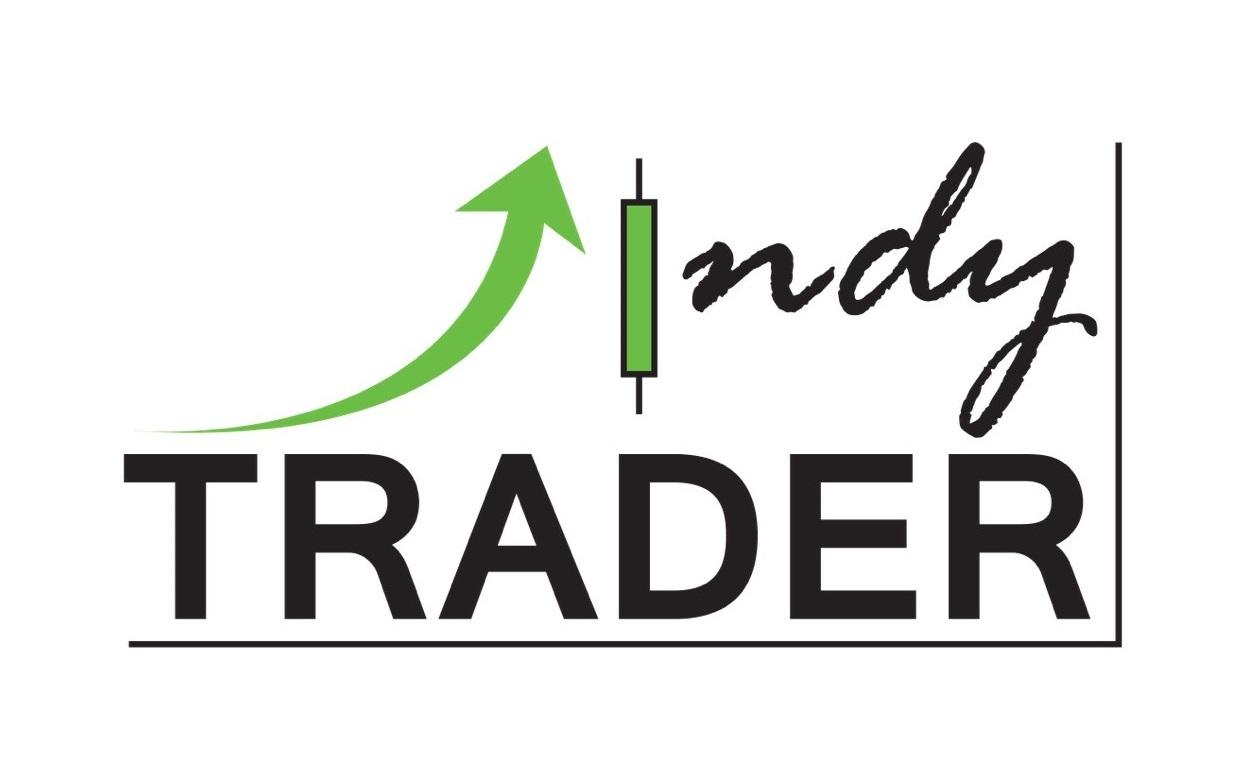 แหล่งเรียนรู้การลงทุนเทรด Forex โดยทีม Indy Trader